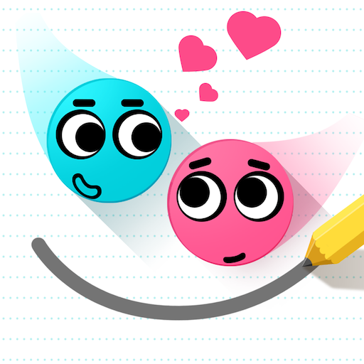 Love Balls (MOD Unlimited Money)