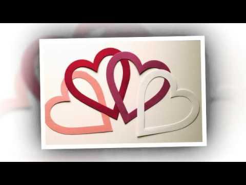 Valentine Romantic Gift Ideas
