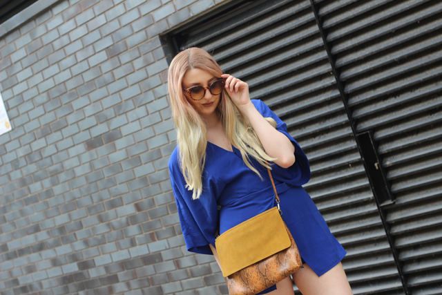 chloe-lewis-fashion-style-2016