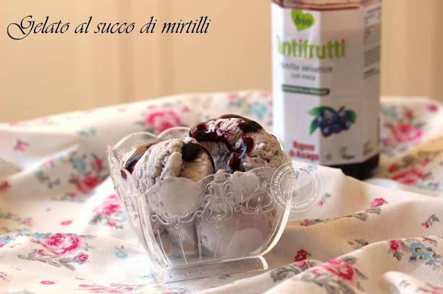 gelato_al_succo_di_mirtilli