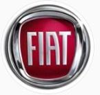 car Fiat new