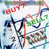 Estrategias de Trading Intradía, FX