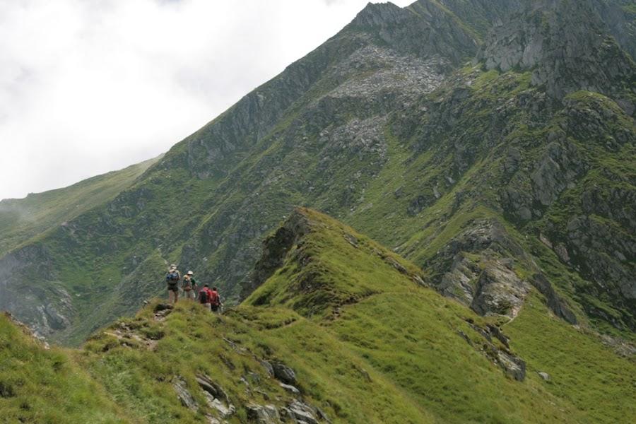 crestas-paisaje-alpino-alpes-transilvanos-rumania
