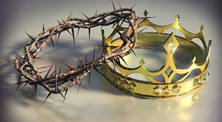 servicio, honra, rey, reino, juan carlos parra
