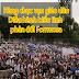108tv - Hơn 30000 giáo dân tuần hành phản đối Formosa