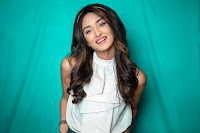 Erica Fernandes (Indian Actress) Biography, Wiki, Age, Height, Family, Career, Awards, and Many More