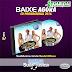 Baixar CD - Banda 100 Parea - Ponto Fraco 2016 - TOP
