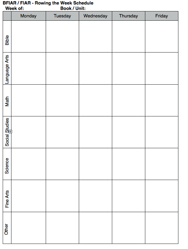 lesson plan book template printable vpicuinfo – Sample Blank Lesson Plan Template