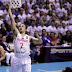 Traded! Global Port Sends Terrence Romeo to TNT