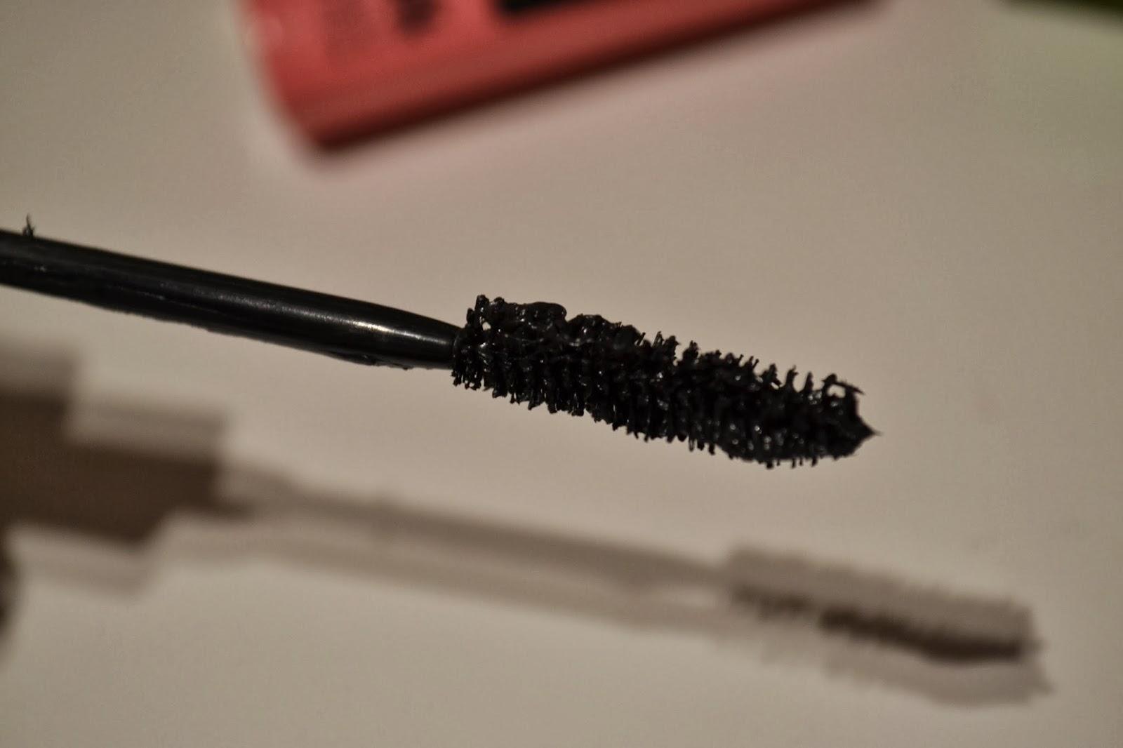 ysl-shocking-mascara-wand