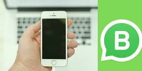 نصائح لاستخدام WhatsApp Business Web
