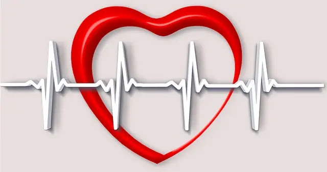 Cardiologist CMC Vellore