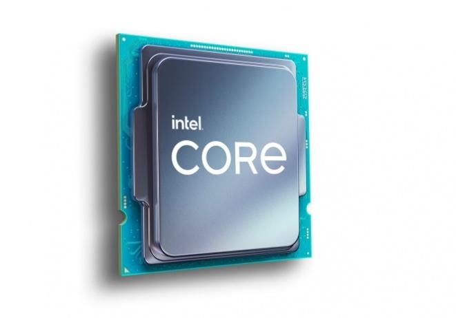 Intel Core i9-11900K benchmark