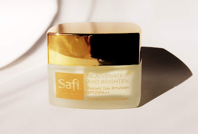 review safi age defy