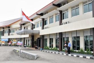 Daftar Rumah Sakit Bpjs Bekasi Kode Faskes Dan Rumah Sakit Bpjs Di Kota Bekasi Alamat Rumah Sakit Ngesti Waluyo Temanggung Alamat Redaksi