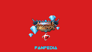 Cara Top Up Diamond Mobile Legends Lewat Pulsa Telkomsel