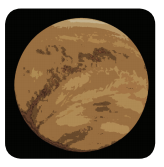 Venus www.simplenews.me