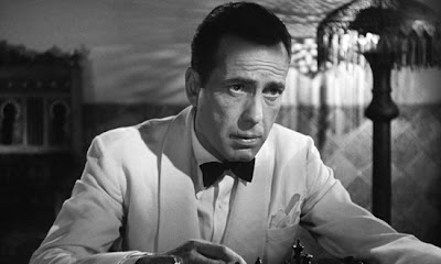 humprey bogart