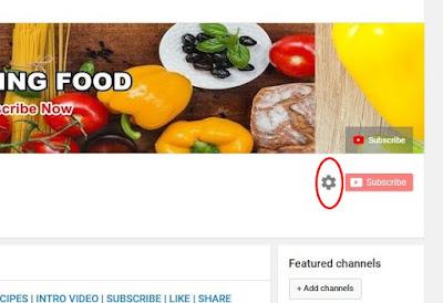 SEO of youtube