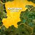 Mysterious Epidemic Hits Katsina LG