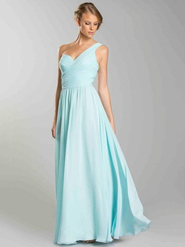 http://uk.millybridal.org/product/a-line-sweetheart-chiffon-floor-length-ruffles-bridesmaid-dresses-10485.html?utm_source=post&utm_medium=1475&utm_campaign=blog
