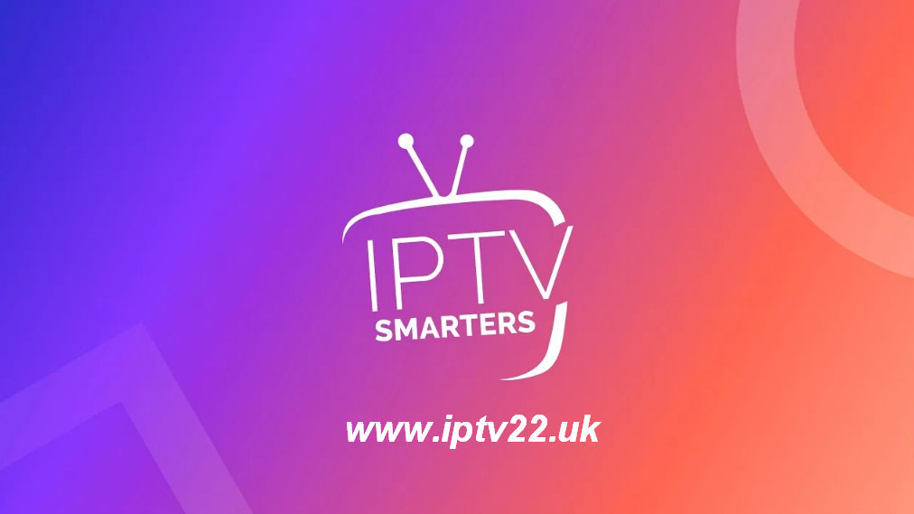 Best 50 Tips For Smarters Codes Iptv Pro 29/10/2020
