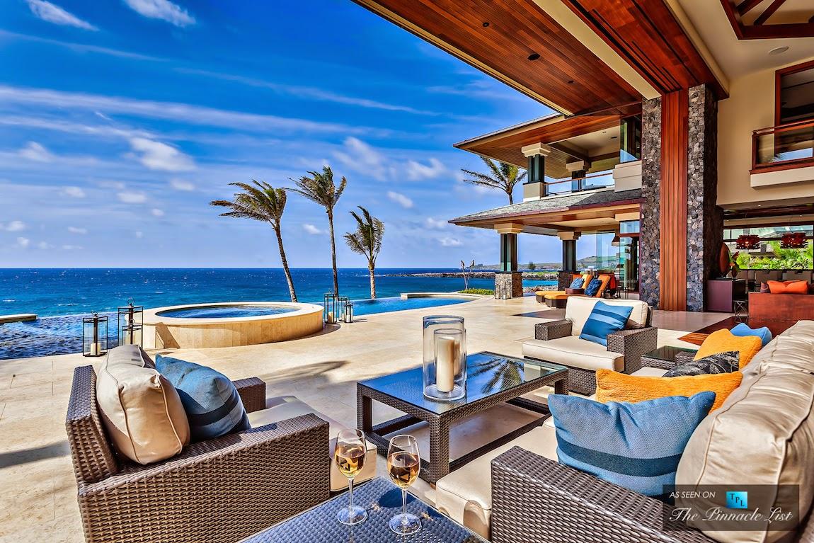 Lookandlovewithlolo 3 Kapalua Place Maui Beach House