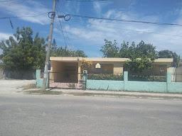 Vendo a la entrada de Barahona