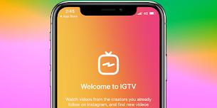 Bagaimana Cara Video Call di Instagram?