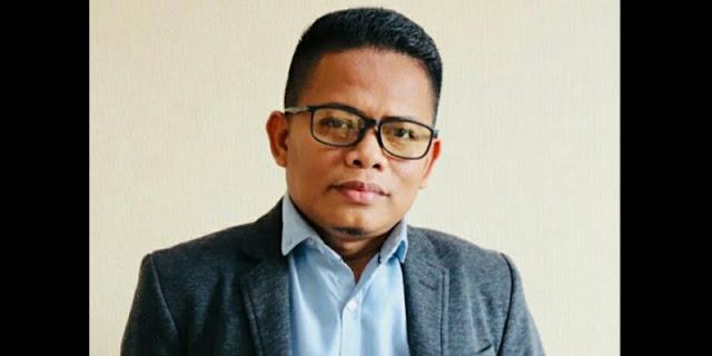 Bukan Dualisme, Persoalan Di Demokrat Murni Pembajakan Parpol Oleh Pejabat Negara