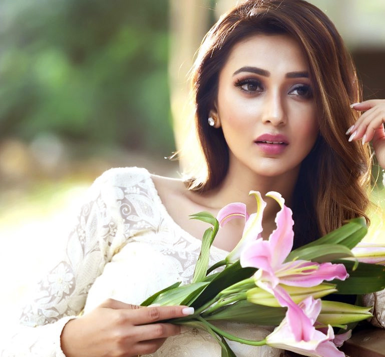 Image result for mimi chakraborty