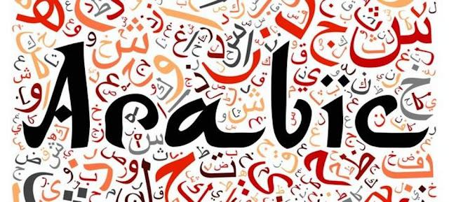 وظيفة تعليم اللغة العربية عبر الإنترنت