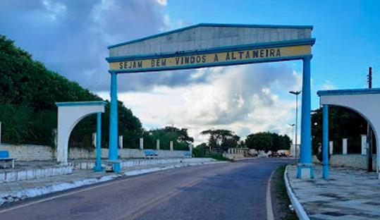Plano de Combate ao Racismo apresentado em Altaneira repercute na região do cariri