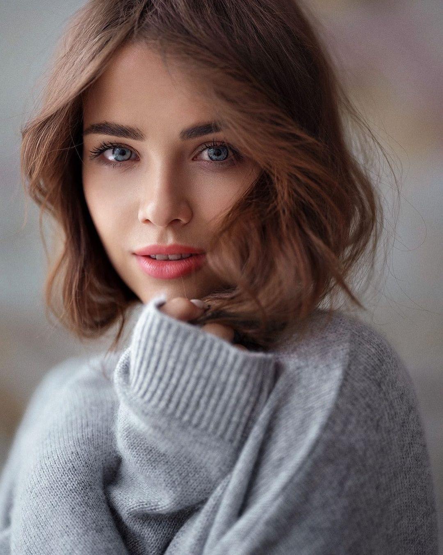 Most Beautiful German Girl DP