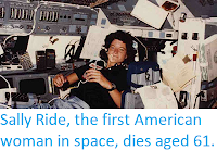 https://sciencythoughts.blogspot.com/2012/07/sally-ride-first-american-woman-in.html