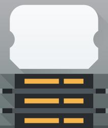 Montar partições e HDs externos na inicialização