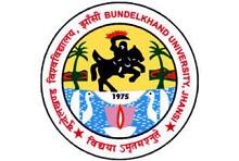 Professor, Associate Professor and Assistant Professor at Bundelkhand University, Jhansi