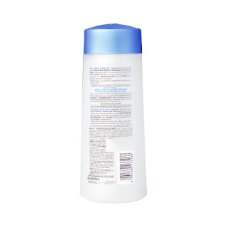 LOREAL PARIS Whitening and Moisturizing Toner 200 ml