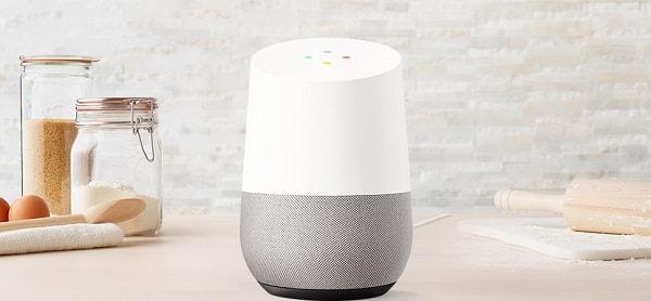 إليك 9 ميزات وإعدادات يحتاج لها كل مستخدم لـGoogle Home