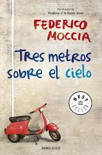 http://www.goodreads.com/book/show/35270030-tengo-ganas-de-ti