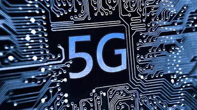 Motorola Akan Rilis Smartphone 5G Premium