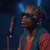 VIDEO l Marioo - Raha (Live Session)
