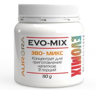 Evo-Mix (Эво-Микс).jpg