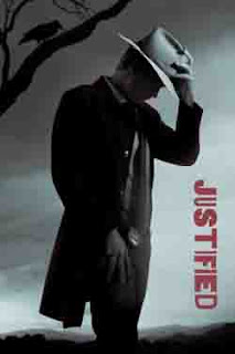 مشاهدة Justified 2010