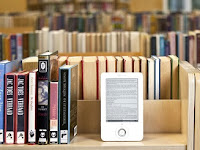 Ebooks Cooking Collection Agustus 06, 2021