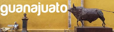 http://wikitravel.org/en/Guanajuato_(state)