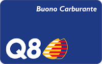 Q8 Giftcard