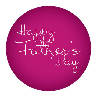 happy fathers day date 2021 in india