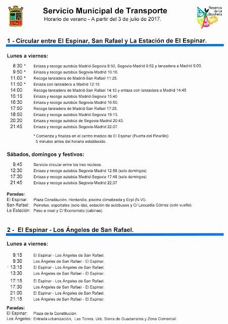 "Servicio de transporte municipal  ""Saiz Garrido"""
