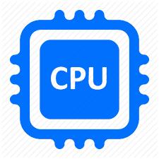 CPU Tool v2 - Ép xung CPU No Root 2021